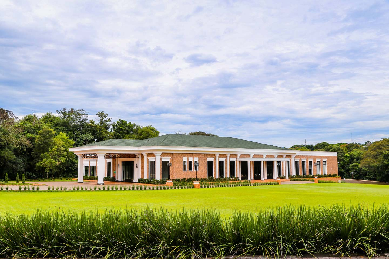 Quinta das Marias - Ceias de Natal e virada para 2021