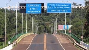 Reabertura da Argentina - Saiba quais atrações aproveitar em Puerto Iguazu